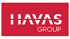 Havas Logo.png