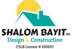 Shalom Bayit Logo NEW 2.PNG