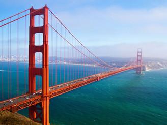 Top 5 des endroits incontournables à San Francisco