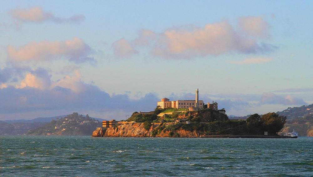 Que faire à San Francisco : les 5 incontournables