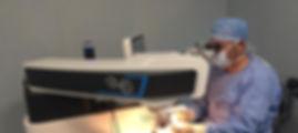 Dott Emanuele Valenzano Oculista Bari - Terlizzi - Palagiano - S. Pietro Vernotico - Chirurgia e trattamenti - cheratocono laser miopia ipermetropia astigmatismo ocufit presbiopia maculopatia degenerazione retinica giallo sottosoglia cataratta secondaria glaucoma intervento calazio intervento pterigio