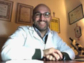 Dott Emanuele Valenzano visita oculistica visita ortottica tonometria lavaggio vie lacrimali campo visivo computerizzato topografia corneale oct retinico OCT papilla ottica angio-oct