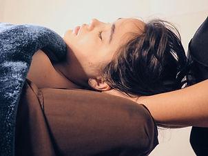 massage2.jpg