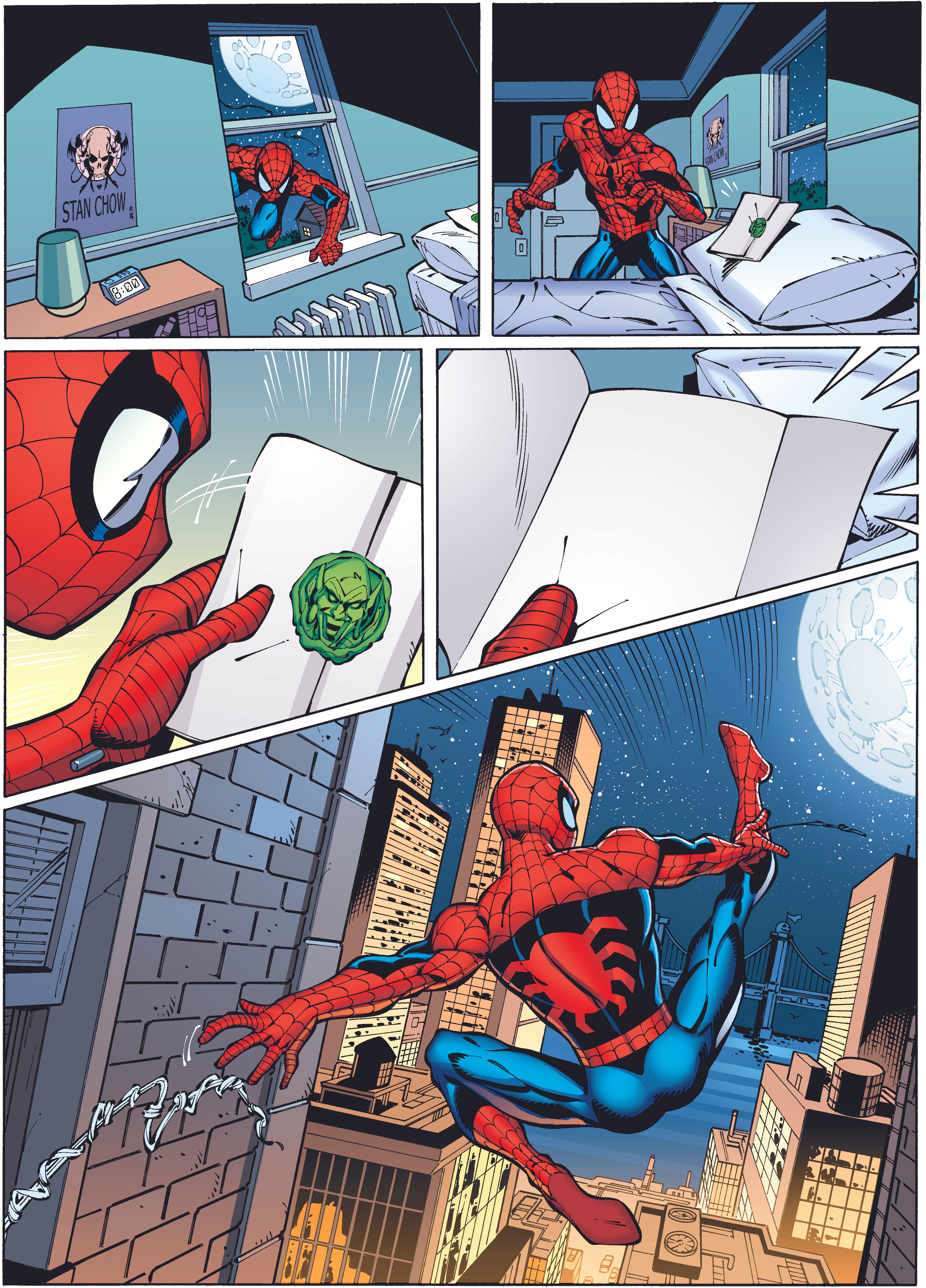 Spiderman_226_Page_01