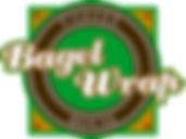 Bagel Wrap Logos 005.jpg
