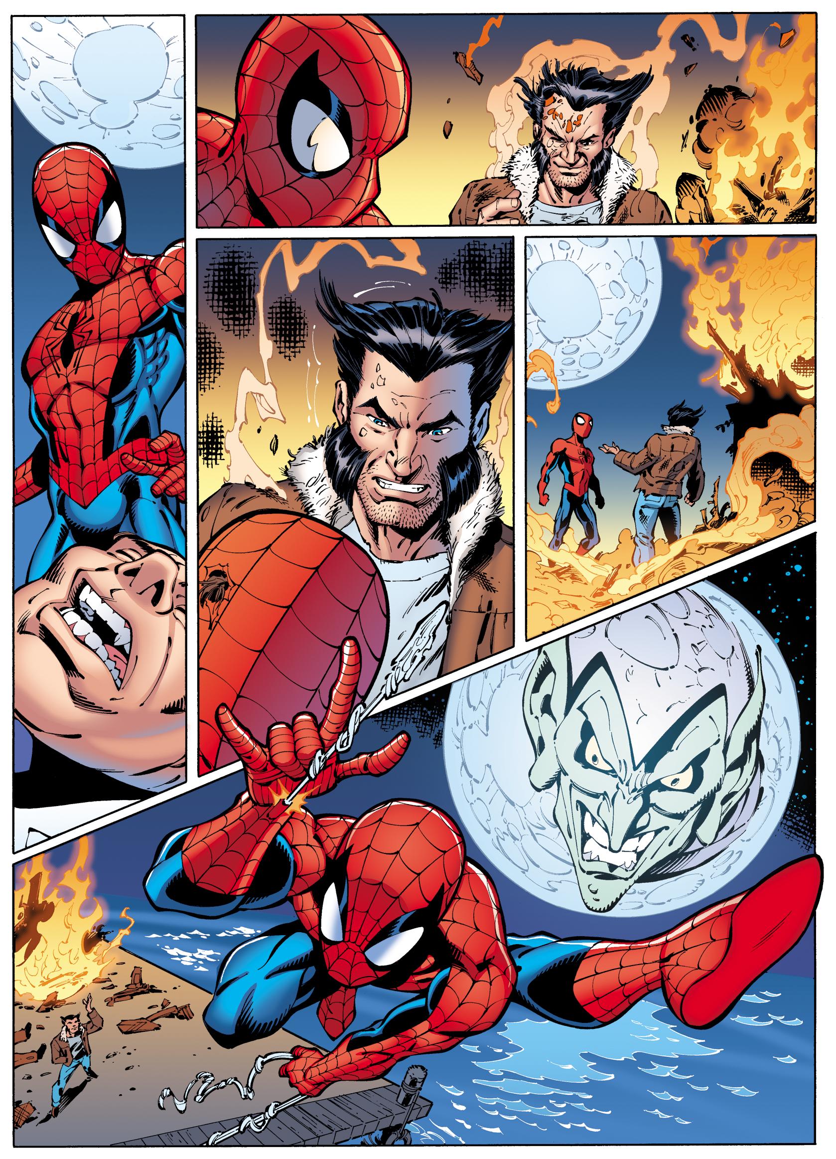 Spiderman_225_Pg_11