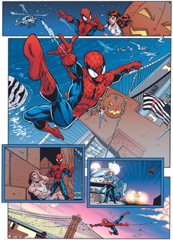 Spiderman_226_Page_11