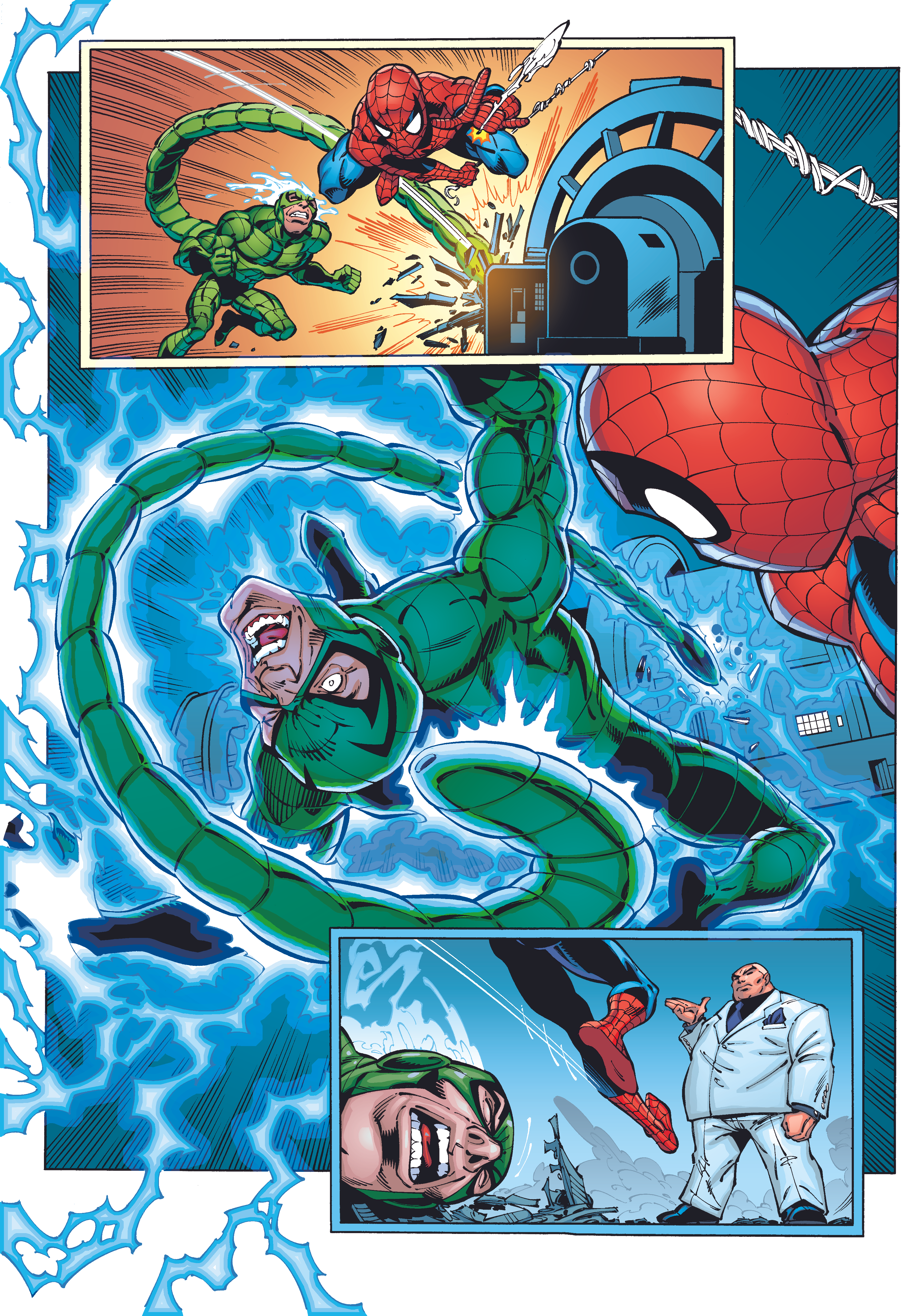 Spiderman_224_Page_10