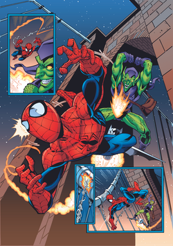 Spiderman_226_Page_04