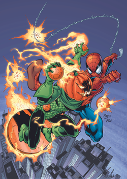 Spec_Spiderman_222