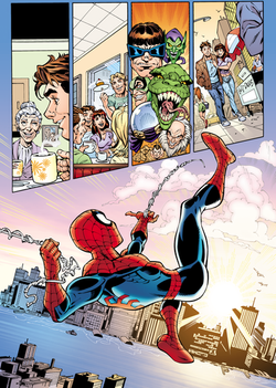 Spiderman_226_Page_12
