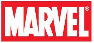 marvel-comics-vector-logo_edited