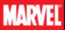 marvel-comics-vector-logo_edited.png