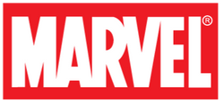 marvel-comics-vector-logo_edited
