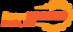 ResurWRECKEDmedia-noslogan-logo.png