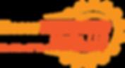 ResurWRECKEDmedia-logo.png