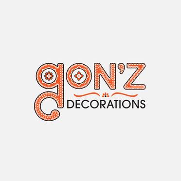 Gon'z Decorations