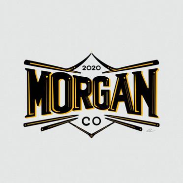 Morgan Co.