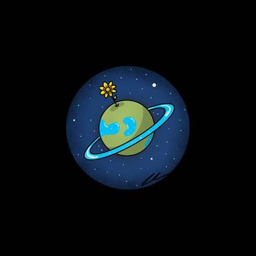 Planet Sunsunshine
