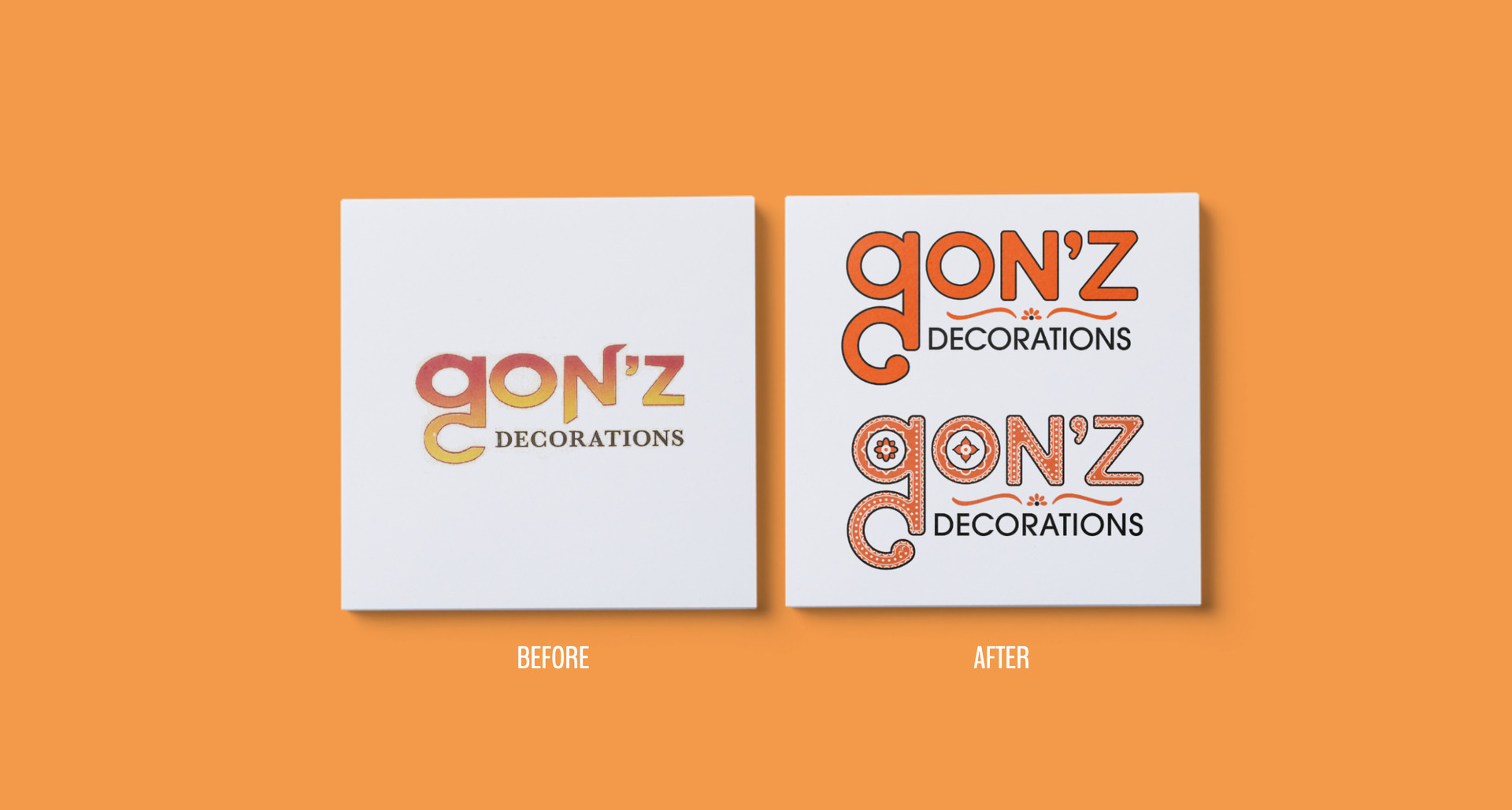 Gon'z