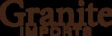 granite imports inventory