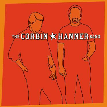 The Corbin | Hanner Band