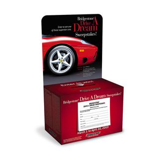 DriveADreamBox.jpg