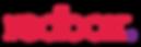 redbox-logo-2017.png