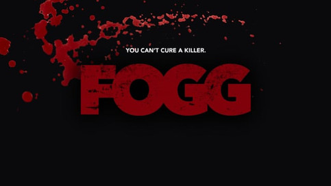 FOGG—Official Trailer