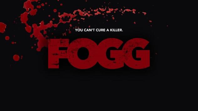 FOGG—Official Trailer
