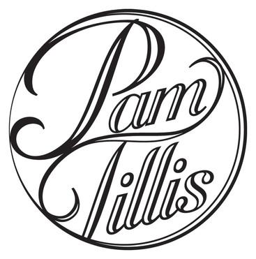 Pam Tillis Type Mark