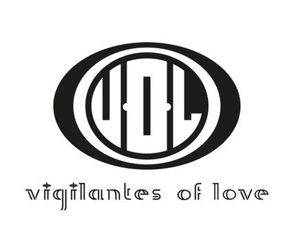 Vigilantes Of Love
