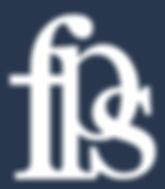 FPS-Logo-2013-BLUE.jpg