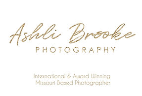 Ashli Brooke Photography, International, Award Winning, Portrait Phographer, Missouri, University City, St Louis