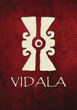 VIDALA programme