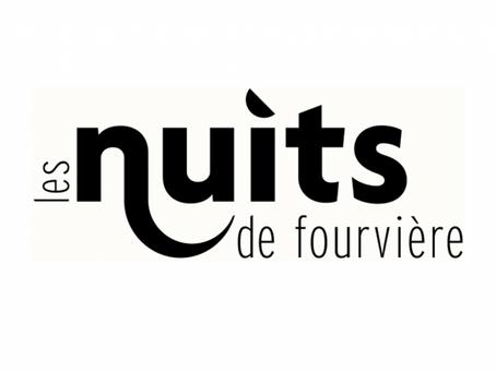 VIDALA aux Nuits de Fourvière 2019