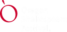 OSF_logo_Red_white_edited.png