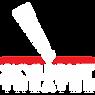 Skylight-logo.png
