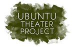 UbuntuTheater-logo.png