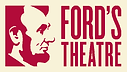 Ford'sTheatre-logo.png