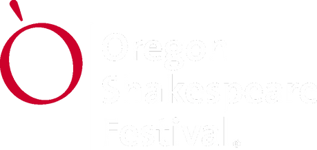OSF_logo_Red_white.png