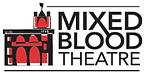 MixedBlood-logo copy.png