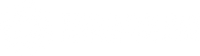 DCPA-logo.png