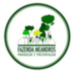 logo Meandros.jpg