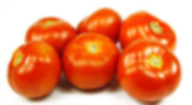 tomate_holendês.jpeg