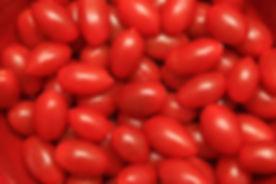tomate grape.jpeg