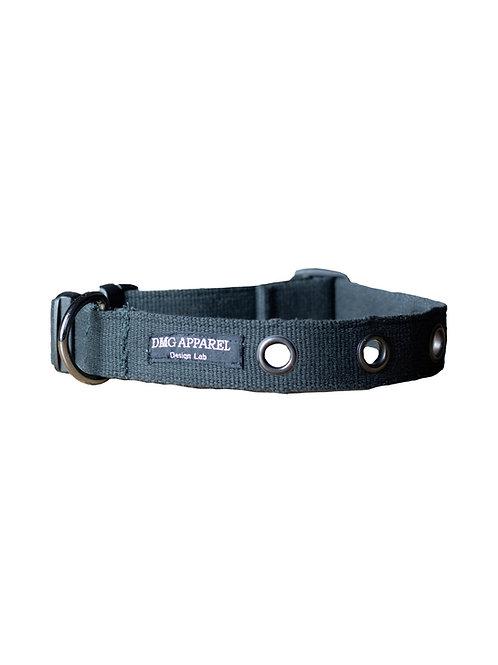 Studded Dog Collar