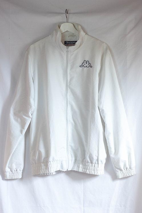 Vintage Kappa Jacket
