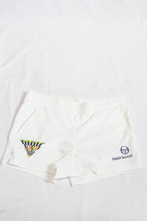 Sergio Tacchini Shorts