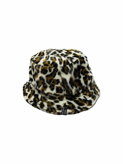 Panther Bucket Hat